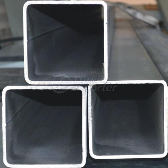 Box Profile