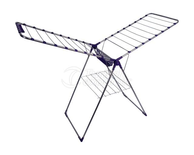 Laundry Drying Frame CL-101