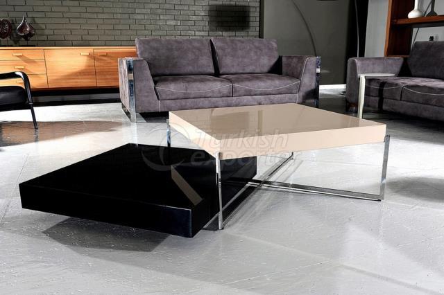 EA5316 Center Table