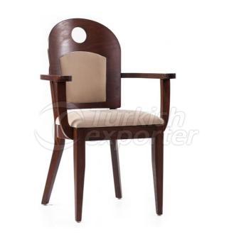 Cadeira S-1083-1