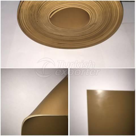 Sanding Plates