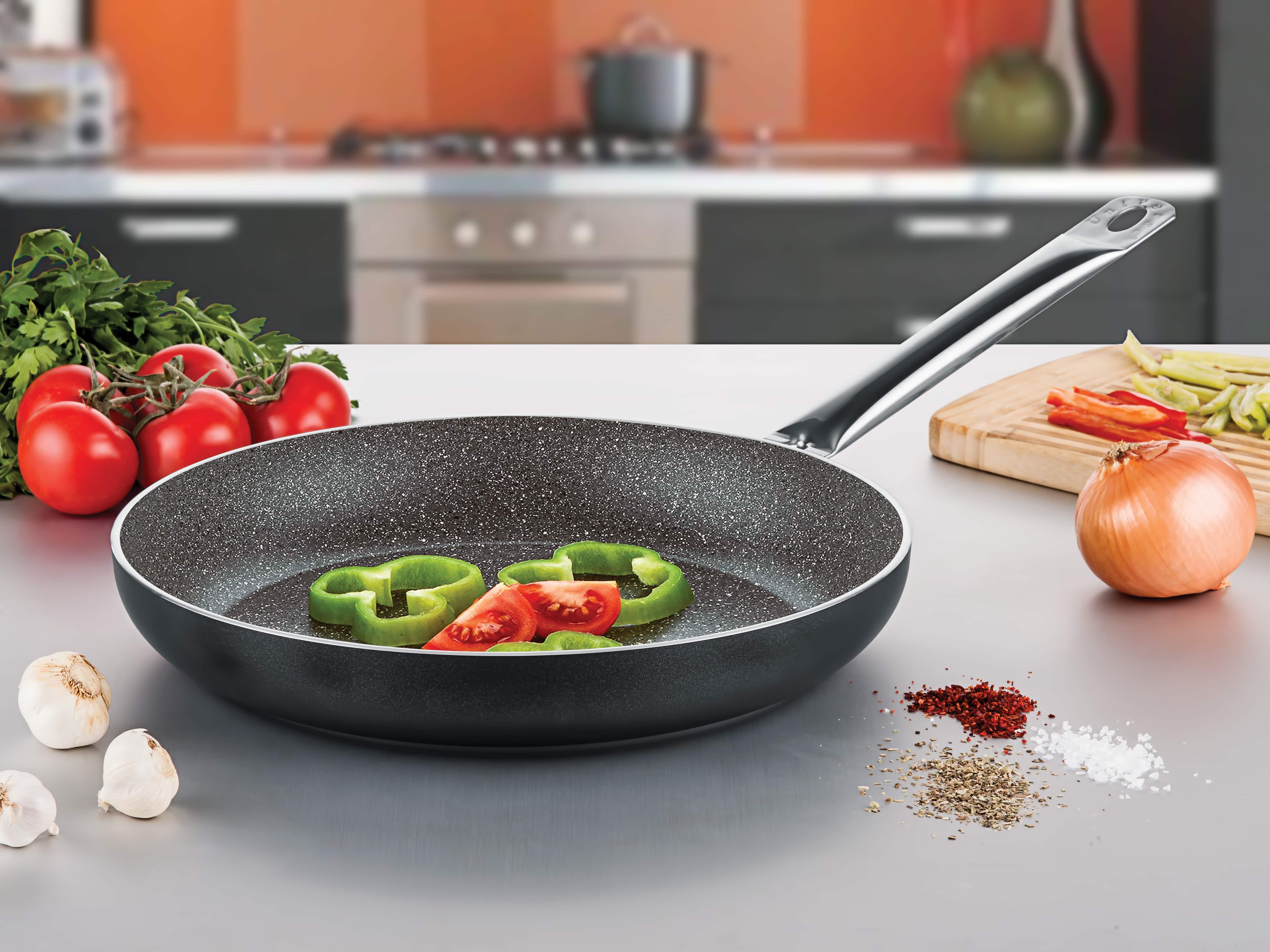 GRANITE HORECA PAN