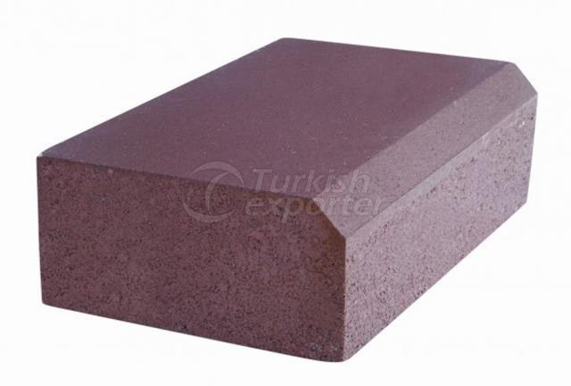 Concrete Bordure Mold
