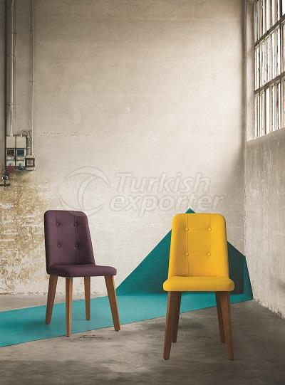 SNC-171-Chair