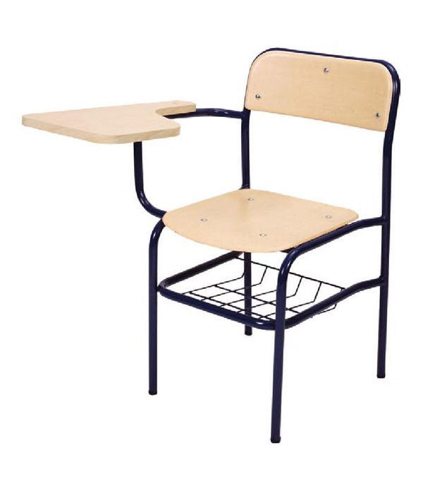 Werzalite Wood Traning Chair Seminar Chair