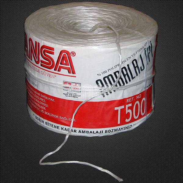 PACKING TWINE