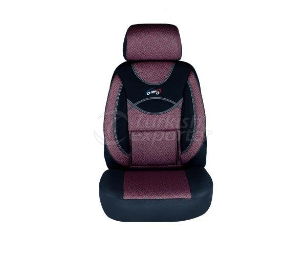 Car Seat Cover - N31 S
