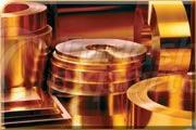 Bronze fosforoso