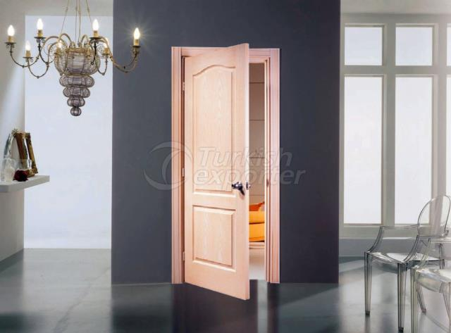 الأبواب الأمريكية