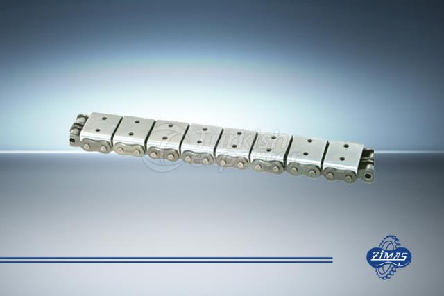 Bridge Chain
