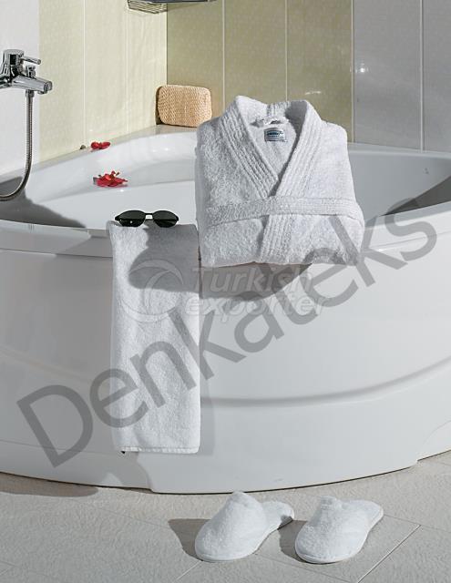 Hotel Textile 0068