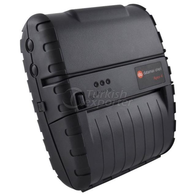 Datamax Apex 3i Mobile Printer