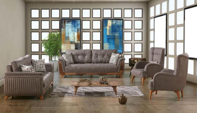 Living Room Furniture Kapadokya