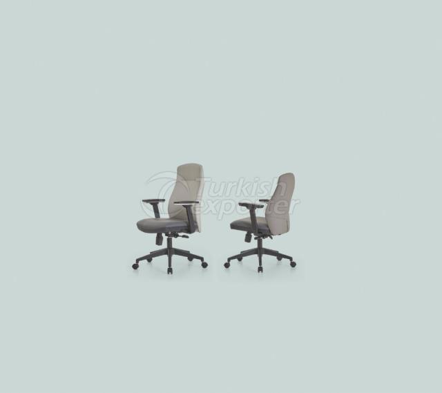 Ofis Sandalyeleri Replay
