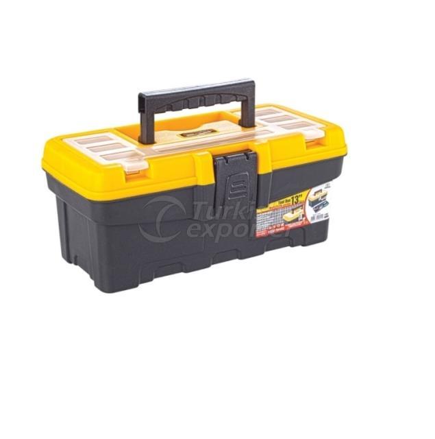 MASTER Tool Box