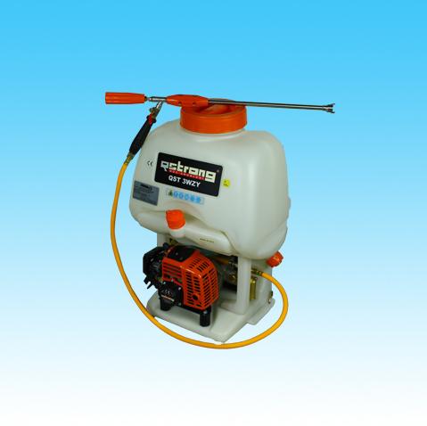 Power Sprayer QST 3WZY
