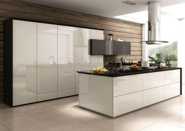 Acrylic Standard Panels ACRS012