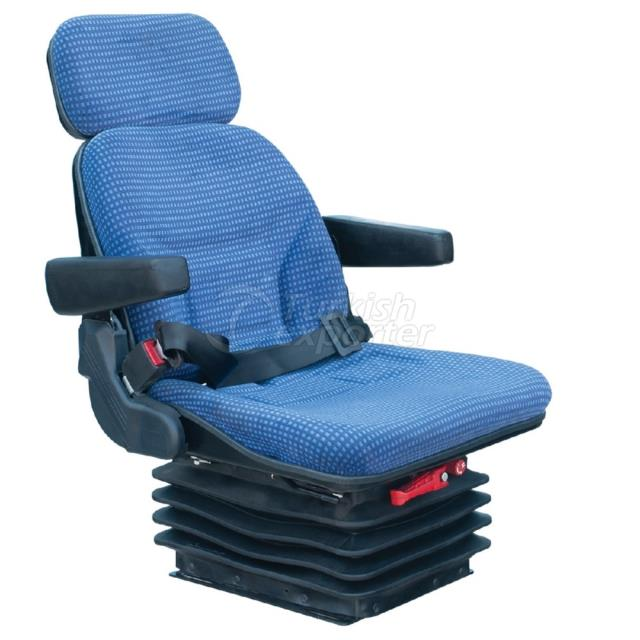 Seats For Work Machines YGS 55M