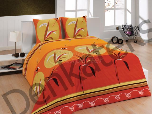 Duvet Cover Set n0160