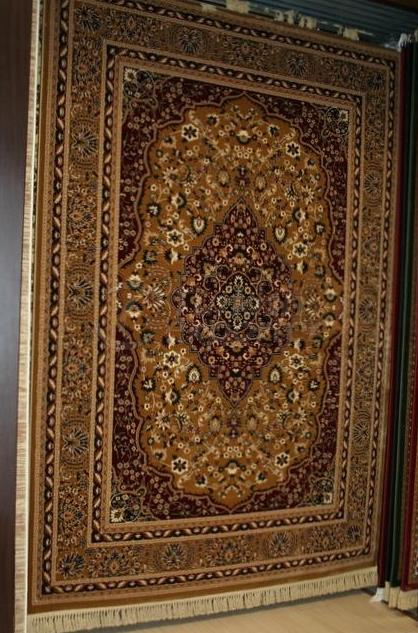 Classic Carpet Motawassad C022