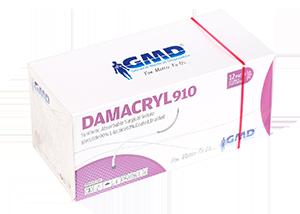 DAMACRYL 910