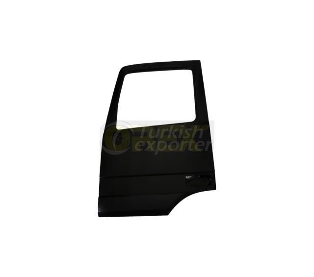 Peças automotivas 182001