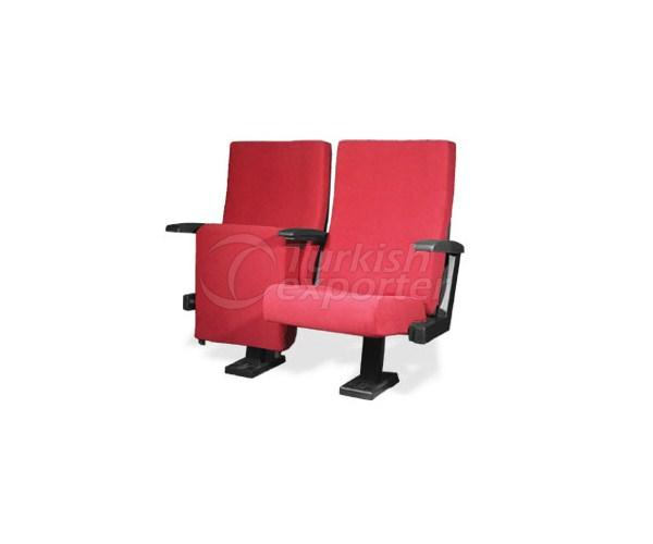 Conference Chair Kinofor