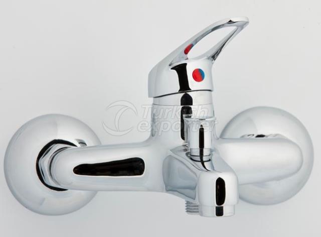 Grifo de baño 9354