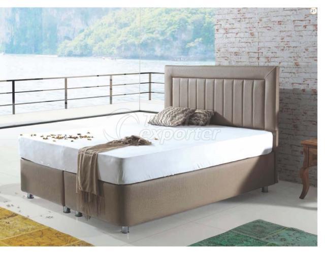 Bedbases