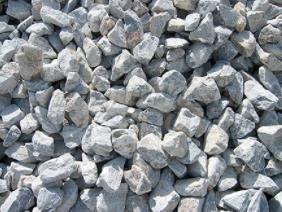 Adacal Agrega Rock