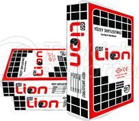 Isolion Floor Hardener