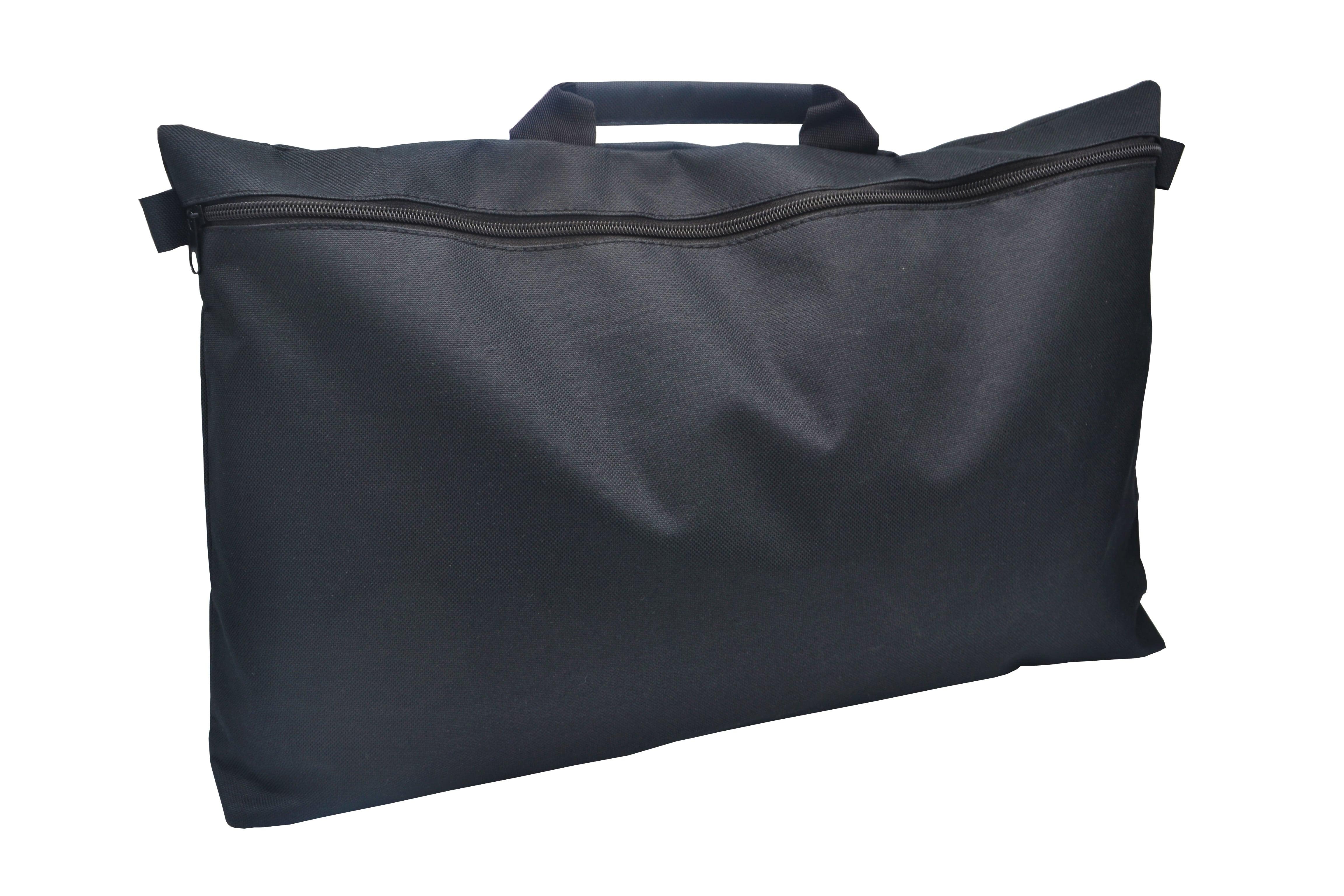 Imperteks Bag