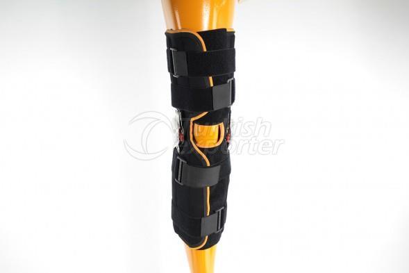 Knee Orthosis ARK1013