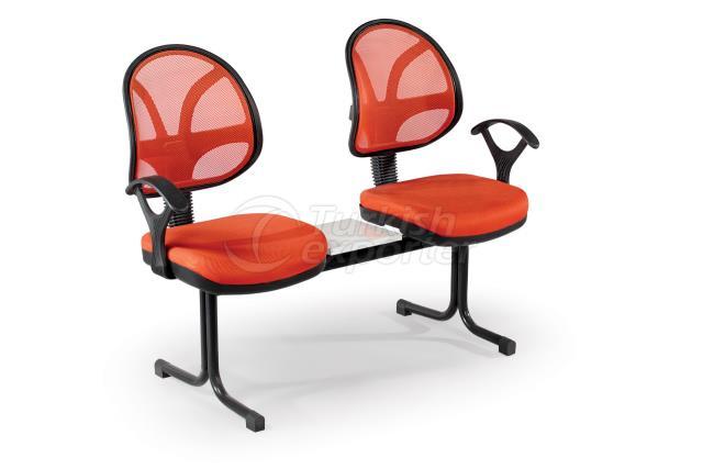 كرسي BELLO 2112
