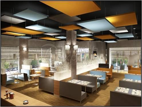 cafe restaurant bar furniture