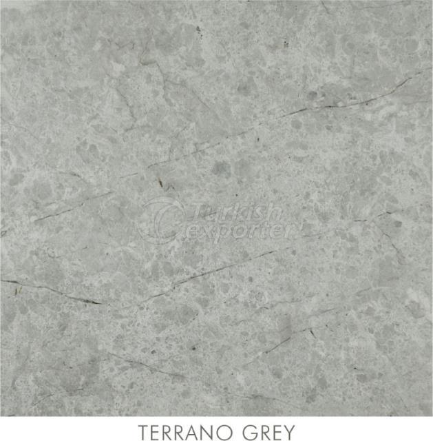 Marble - Terrano Grey