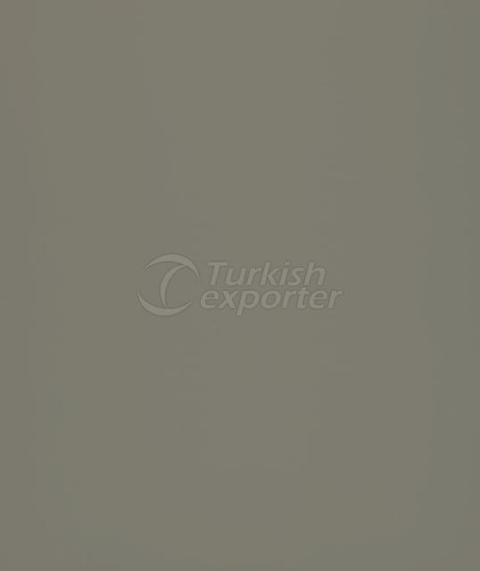 728 Soft Touch Rock Gray Flooring