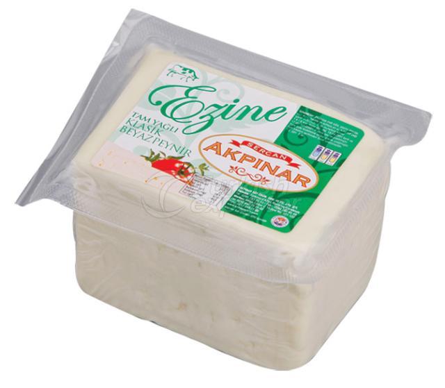 Feta Classical Cow Cheese
