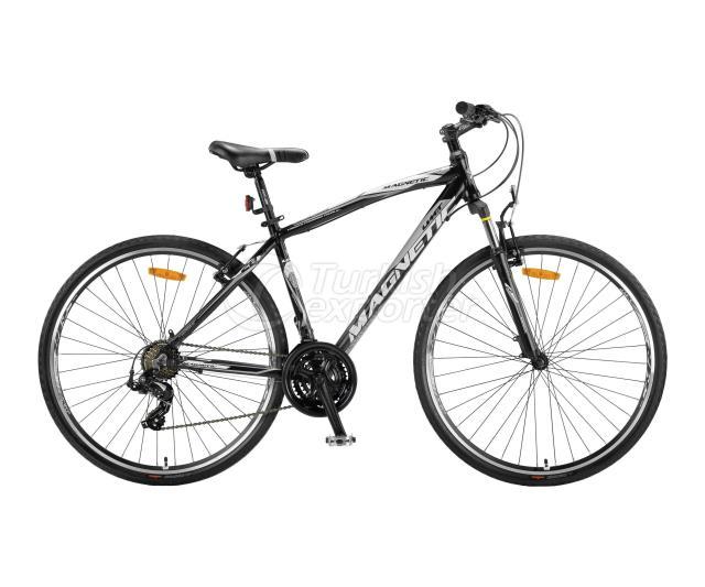 Trekking Bikes 2863 MAGNETIC V