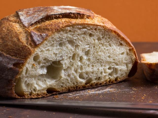 Wheat Flour Type75