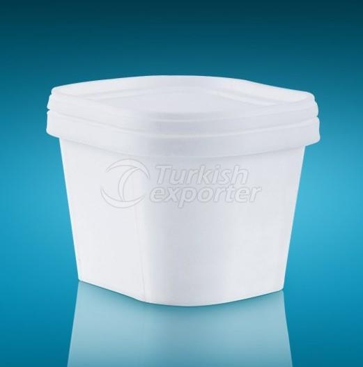 Damla Series Bucket KPDML500