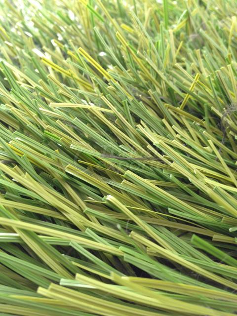 55mm MS Pro Grass Carpet
