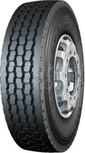 13 R 22.5 156-154K HSC 1 ED TL Tire