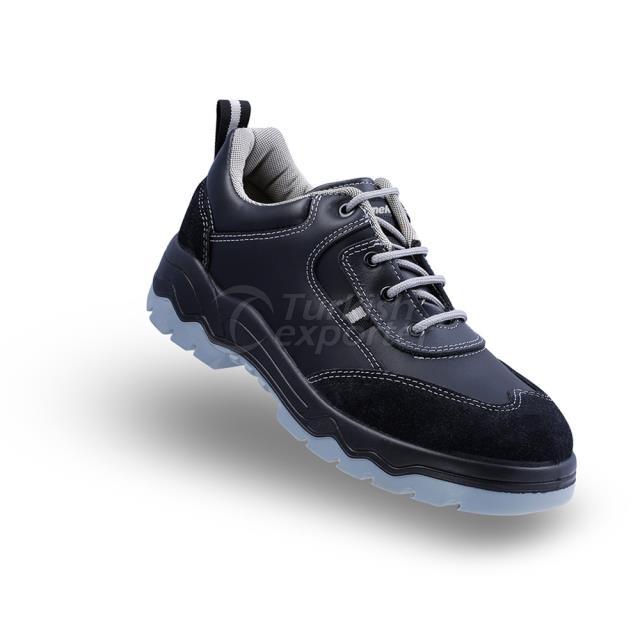 Shoes  PANAMA 200-01