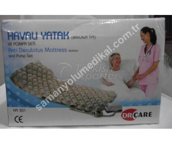 Dr Care Air Bed