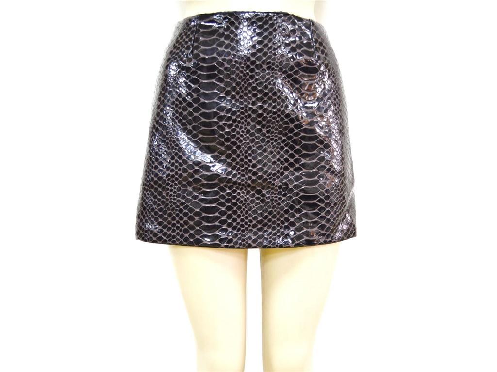 Skirt l2992016111832904