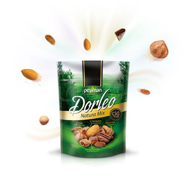 Dorleo Natura Mix