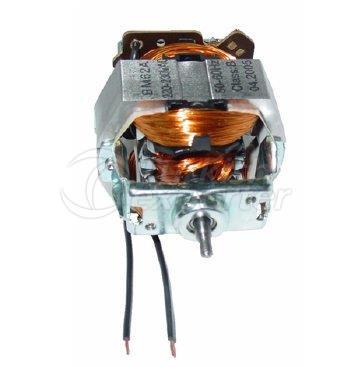 Electric Motor BM62A