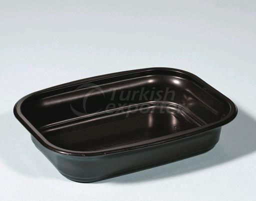Microwave Cups