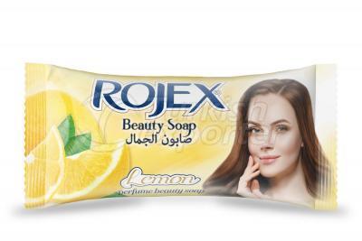 Lemon Rojex Flowpack 125gr